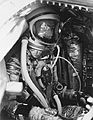Scott Carpenter inside Aurora 7.jpg