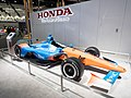 Scott Dixon 2018 Championship Car (47947901088).jpg