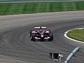 Scott Speed 2006 Indianapolis.jpg