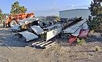 Scrapping of N6318C – 04.jpg