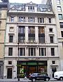 Scribner Building 155 Fifth Avenue.jpg