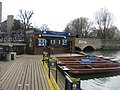 Scudamore's Punting Company - geograph.org.uk - 712930.jpg