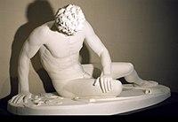 Sculpture, plaster (AM 53811-1).jpg