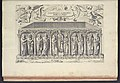 Sculture e pitture sagre estratte dai cimiterj di Roma - pubblicate gia dagli autori della Roma sotterranea ed ora nuovamente date in luce colle spiegazioni per ordine di n. s. Clemente XII (1737) (14596626539).jpg