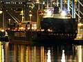 Sea-Land Performance Port of Rotterdam 11-Feb-2006.jpg