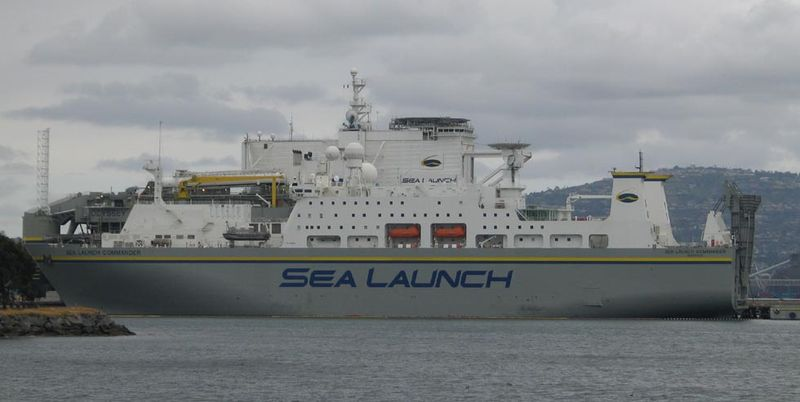 File:SeaLaunch-Commander.jpg