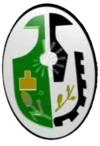 Official seal of Al Qadarif