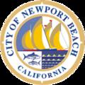 Seal of Newport Beach, California.png