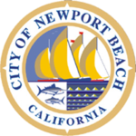 Seal of Newport Beach, California.png