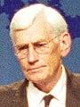 Seamus Mallon (3x4 crop).jpg