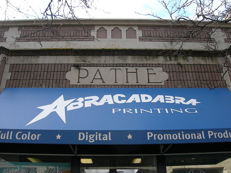 File:Seattle - Pathe Building 01.jpg