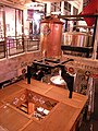 Seattle - Pike Pub and Brewery 01.jpg