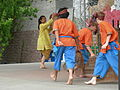 Seattle Folklife Cambodian folk dance 13.jpg