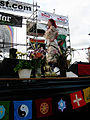 Seattle Hempfest 2007 - Charlie Drown 136A.jpg