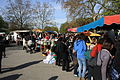 Second-hand market in Champigny-sur-Marne 059.jpg