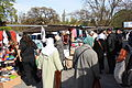 Second-hand market in Champigny-sur-Marne 123.jpg