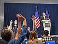 Secretary Pompeo Addresses the Press in Singapore (40924431010).jpg