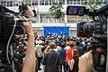 Secretary Pompeo Delivers Remarks at the Global Entrepreneurship Summit (47995818016).jpg