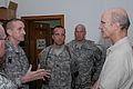 Secretary of the Army Visits 126th Press Camp Headquarters DVIDS118930.jpg