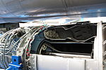 Sectioned combustor of Atar turbojet engine (1).jpg