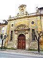 Sedan chapelle hopital st vincent.JPG