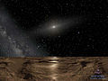 Sedna-NASA-Artist impression-Schaller-Web print-1- dumb version.jpg