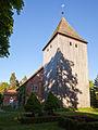 Seemannskirche in Prerow.jpg