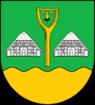 Seeth Wappen.png