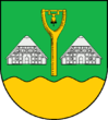 Coat of arms of Sæd (Stabelholm)