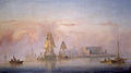 Segelfartyg på Stockholms ström, S 1836.jpg
