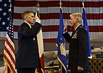 Seguin promoted to rank of major general 160502-F-LS872-227.jpg