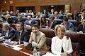 Segunda sesión del debate de investidura de Esperanza Aguirre (madrid.org) (2).jpg
