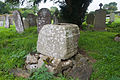 Seir Kieran High Cross Base II 2010 09 09.jpg