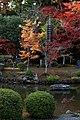 Seiryoji temple (8278693287).jpg