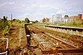 Selsdon station (1980j).jpg
