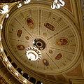 Semperoper Dresden 18.JPG