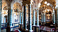 Semperoper Interior - 10, Dresden.jpg