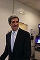 Sen. John Kerry, D-Mass. (6761048907).jpg