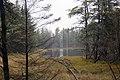 Seney National Wildlife Refuge (15437940106).jpg