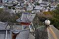 Senkoji Onomichi01s3200.jpg