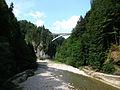 Sense mit Schwarzwasser-Hochbrücke.JPG