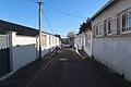 Sentier Robert-Desnos, Les Clayes-sous-Bois, Yvelines 11.jpg
