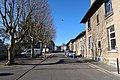 Sentier Robert-Desnos, Les Clayes-sous-Bois, Yvelines 14.jpg