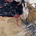 Sentinel-3- better than good ESA357922.jpg