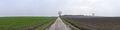 Senza Titolo - Sant'Agata Bolognese (BO) Italia - 26 Novembre 2012 - panoramio.jpg