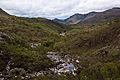 Serra-do-cipo 0028.jpg