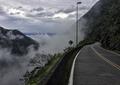 Serra do Rio do Rastro Curves II.tif