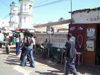 Serrakunda-mercat.jpg