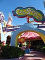 Seuss Landing 14.jpg
