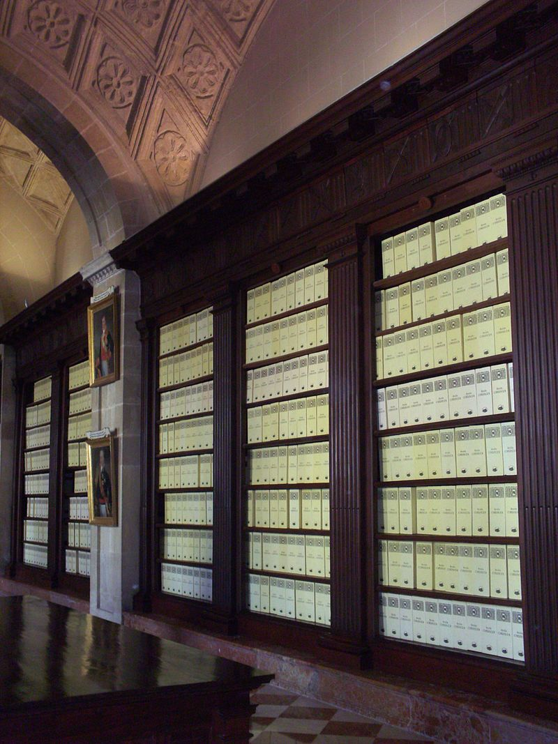 Sevilla - Archivo General de Indias K04.jpg